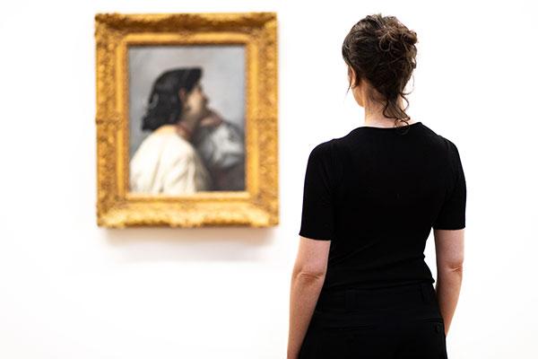 Kunst- und Sprachwissenschaft
